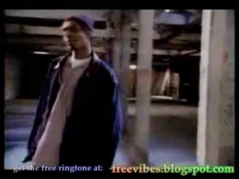 Dr Dre- Deez Nuuts Ft. Snoop Doggy Dogg, Daz Dillinger & Nate Dogg video