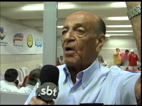 Rádio Vitoriosa reúne grandes profissionais debate no dia do rádio