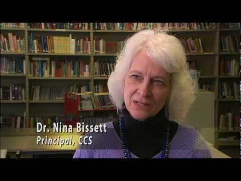 Covenant Christian School Aurora IL - 04/27/2012