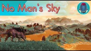 [FR] [PC] No Man's Sky : BEYOND // On avance !
