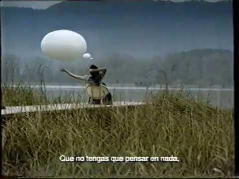 Anuncio | Agencia Tributaria (2006)