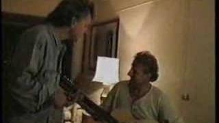Watch Air Supply The Way I Feel video
