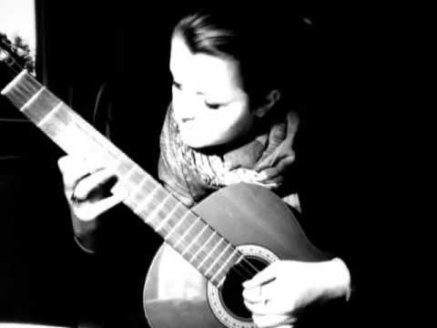 Kytara A Já ?