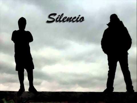 Soler y Pedro - Silencio