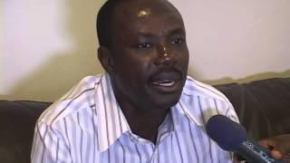 VIDEO: Senateur Moise Jean Charles anonse mobilisation kont pouvwa an plas la ap rekomanse nan peyi-a avan lontan