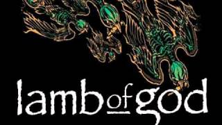 download lagu Best Lamb Of God Laid To Rest Backing Track gratis