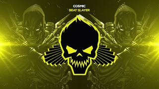 Download Lagu COSMIC - Beat Slayer [Bass Boosted] Gratis STAFABAND