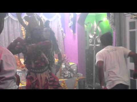 Jai  Chandi Mata video
