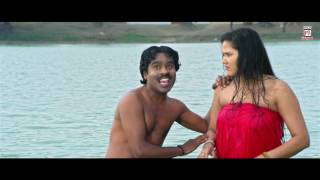Mohini Mantar | Ram Lakhan Comedy Scene