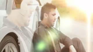 [ NEW 2012 ] Djordan - Kaji, che me ostavqsh (Official Video)