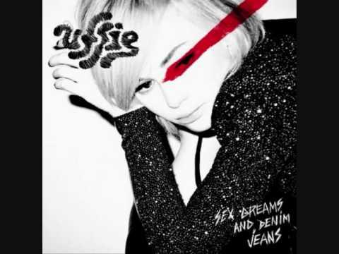 Uffie - Ricky