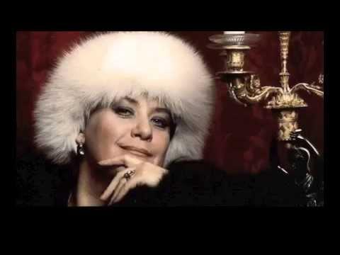 Pique Dame Atlantov Obraztsova Milashkina Simonov Live 1983