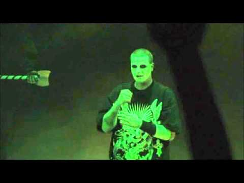 Twiztid-So High-Live at Red Rocks-HD