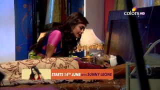 Uttaran - ???? - 11th June 2014 - Full Episode(HD)