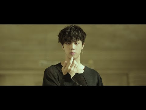 BTS (방탄소년단) 'FAKE LOVE' Official Teaser 2