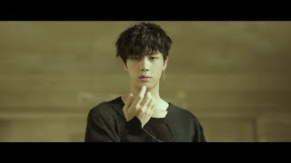 download musica BTS 방탄소년단 FAKE LOVE Teaser 2
