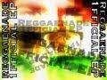 Reggaenade 03 Rhoden Hall mp3
