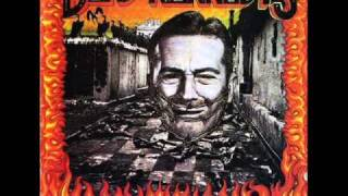 Dead Kennedys - Night of the Living Rednecks