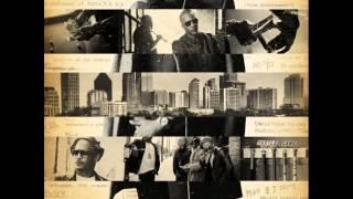 download lagu T.i. - Sugar Cane - Paperwork: The Motion Picture gratis