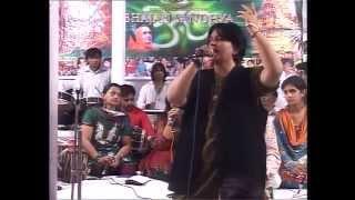 Falguni Pathak - Khel Khel Re Bhawani Maa & Garba