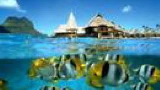 Download Lagu Paul Rogers - Krafty(G Pal Sea Paradise RMX) Gratis STAFABAND