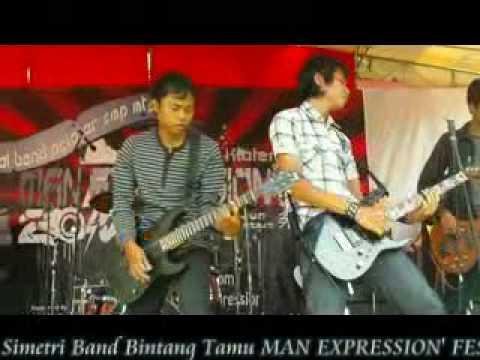 Simetri Band (MAN Klaten Expression Fest).mp4