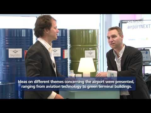 airportnext-creating-better-and-greener-airports.html