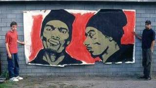 Watch Snoop Dogg Get A Light video