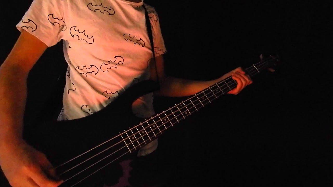 Tegan And Sara Closer / Bass