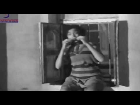Diwali Diwali Aali - Master Krishnarao  - MANOOS - Shahu Modak...