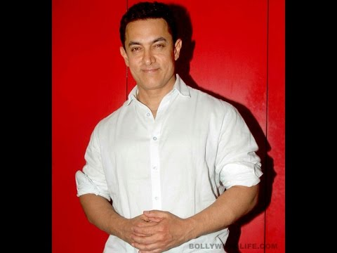 Here's what Aamir Khan's next film Dangal is all about