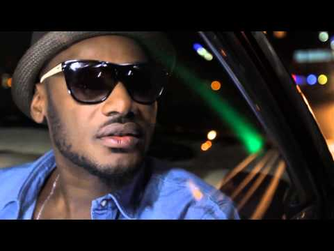 2Face - Dance Floor [Official Video]