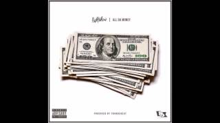 "Lightshow - ""All Da Money"" (Produced By YBonDaBeat)"