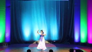 Adhora, BUET  | Inter University Dance Fest,BUET | season 03 | BUET Dance Club.