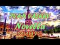 IVAN VALEEV Novella минус mp3