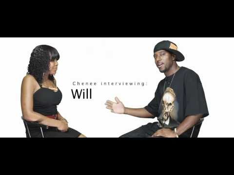 Exclusive will interview