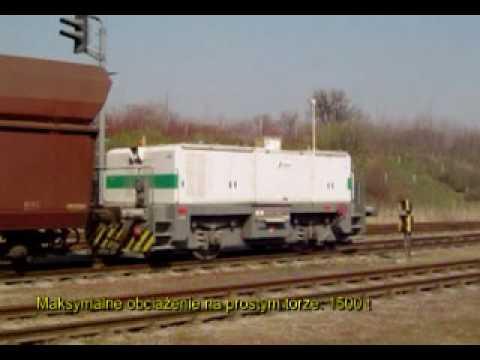 lokotraktor KT37 AKU diesel Čížkovice