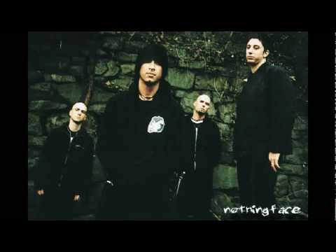 Nothingface - For All The Sin