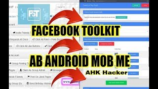 How to claim as admin of any facebook group | From android 2019
