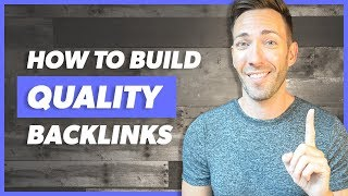 Backlinks for Beginners: How to Build Powerful Backlinks for 2019