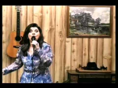 Southern Gospel Song - Bye Bye Blues video