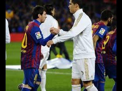 VER Real Madrid vs  Barcelona  Gratis Domingo 25 Octubre 2014