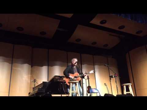 John Gorka - Oh Abraham
