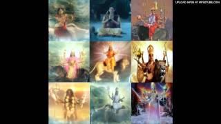Download Nav Durga Devon Ke Dev Mahadev Life Ok (Must Watch) 3Gp Mp4