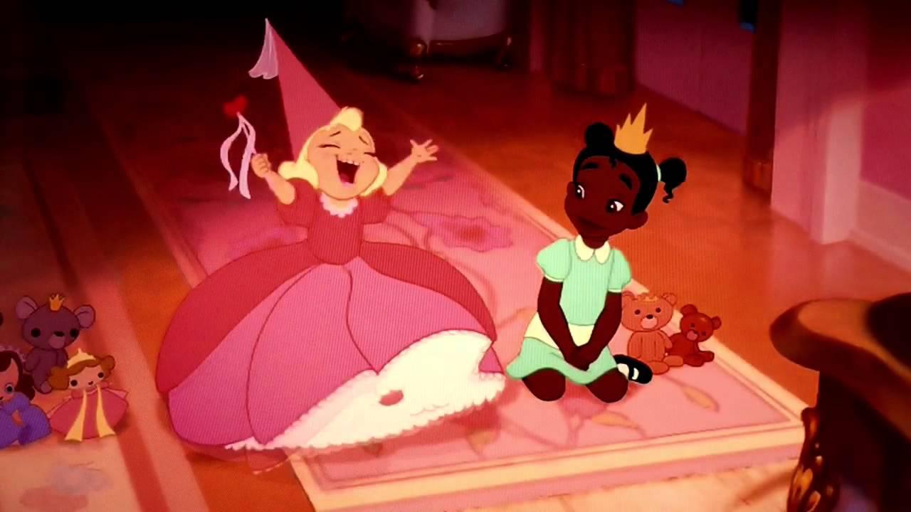 プリンセスと魔法のキスの画像 p1_34
