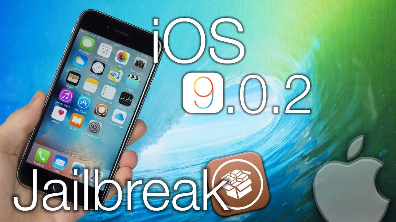 Инструкция по прошивке и jailbreak iPhone 2G и iPhone 3