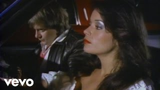 Watch Eddie Money Shakin video