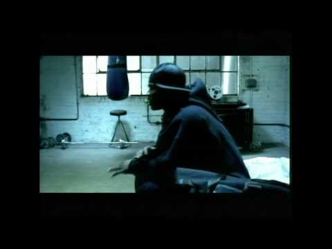 50 Cent Ft 2pac - realest killaz (Ja Rule diss)  [VO] (unofficial video)