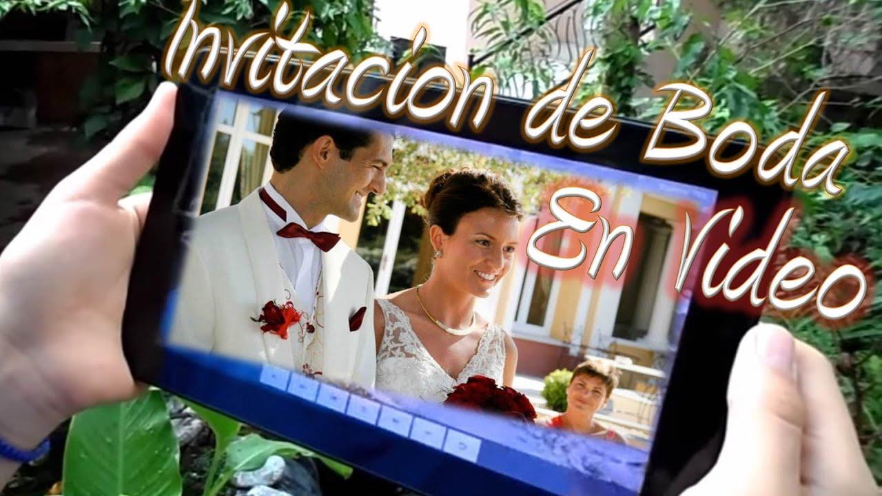 Invitaciones de boda originales o recuerdos para boda o - Ideas de bodas baratas ...