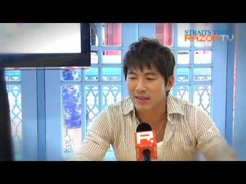 He Rejected A Million Dollars! (hokkien Drama Stars Pt 2) video